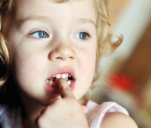 ¿es necesaria la ortodoncia?
