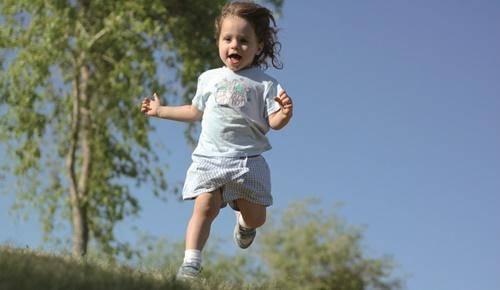 ¿quieres que tu hijo tenga éxito en la vida? 6 claves para lograrlo