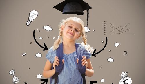 ¿Cómo ayudar a un niño a tolerar la frustración?