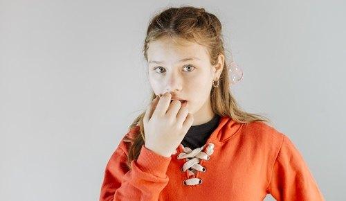 Terapia psicológica para niños con problemas de aprendizaje