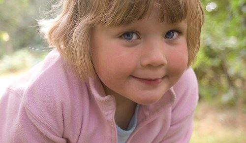 ¿cómo enseñar oratoria a niños?