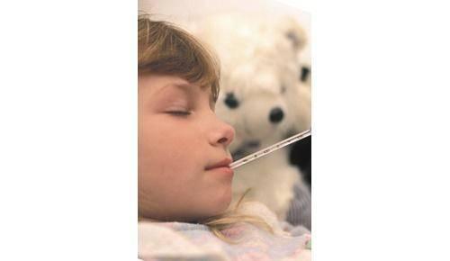 ¿puede la homeopatía calmar la tos de los niños?