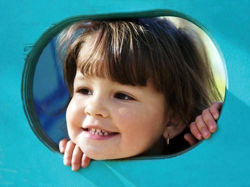 Síndrome de Rett, la segunda causa de discapacidad intelectual en niñas