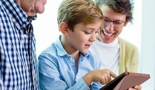 Tratamiento del déficit de atención hipoactivo en niños