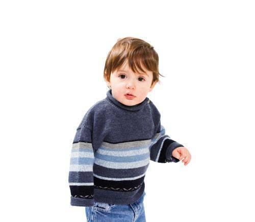 ¿qué es la quinta enfermedad infantil?