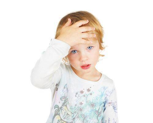 ¿Cómo saber si mi hijo tiene asma?