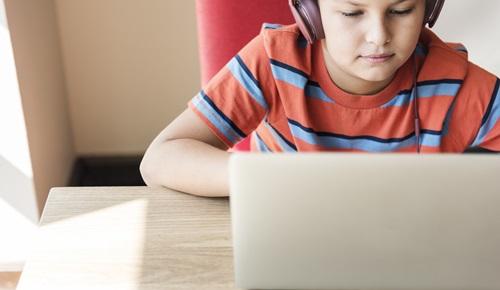 Guía de control parental 2019 para garantizar la seguridad de nuestros hijos en la red