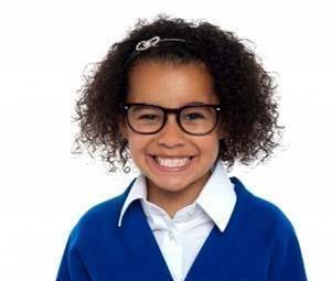 Cuida la salud visual de tus hijos