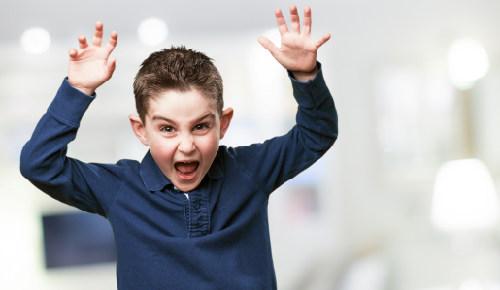 ¿Qué es bueno para los niños hiperactivos?