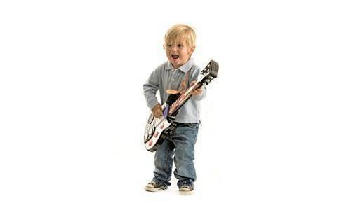 Beneficios del aprendizaje musical