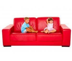 Ventajas de la televisión para los niños