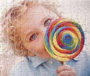 Nutrición y hábitos saludables para niños