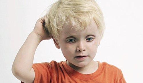 Síntomas, causas y tratamiento de la queratosis folicular