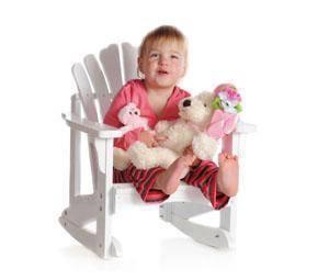 """Pasar de la """"silla de pensar"""" a la """"silla para estar bien"""""""