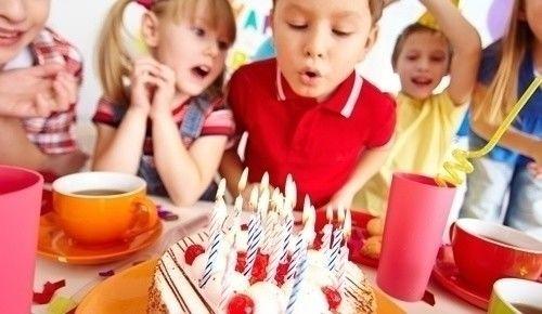 Ideas para fiestas de cumpleaños baratas