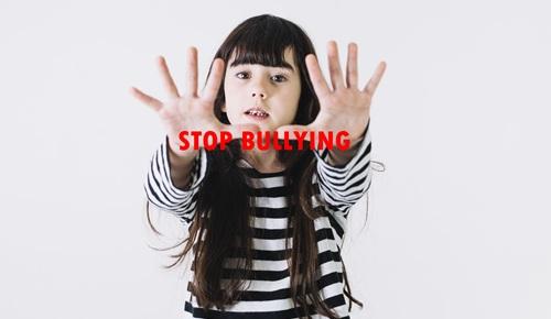 2 de mayo, día mundial de lucha contra el bullying o el acoso escolar