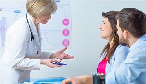 Diferencias entre la infertilidad y la esterilidad