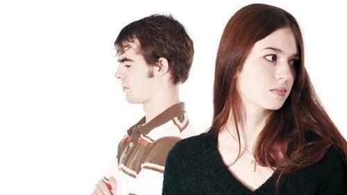 Cómo gestionar tu ira para no dirigirla a tus hijos