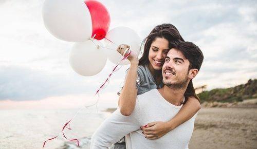 Desmontando los mitos más frecuentes de la fertilidad