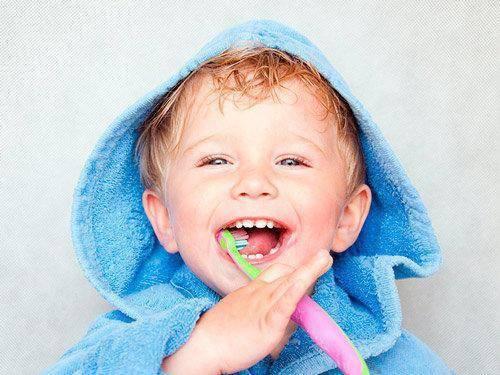 Cuida tus dientes: 6 peligros del verano para la salud bucodental