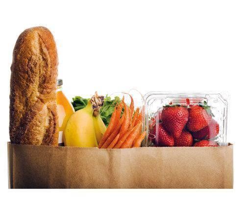 Fecha de caducidad de los alimentos infantiles