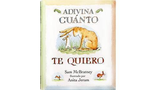 15 cuentos imprescindibles para niños, ¡les encantarán!