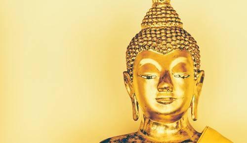 Nombres de origen budista