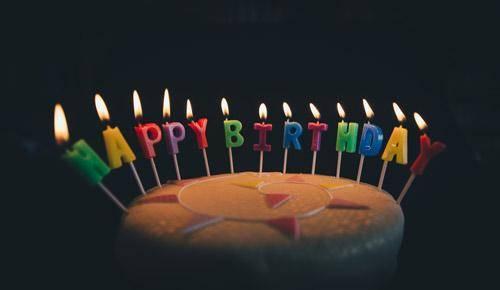 El primer cumpleaños del bebé. ¿Qué tradiciones tiene en el mundo?