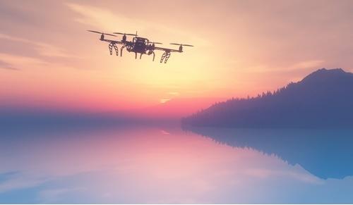 ¿cómo elegir un dron para niños?