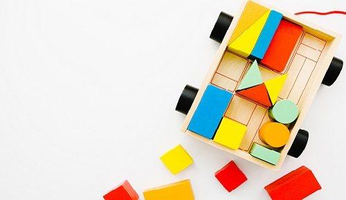 Cómo enseñar geometría en primaria