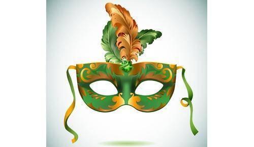 Historial del carnaval