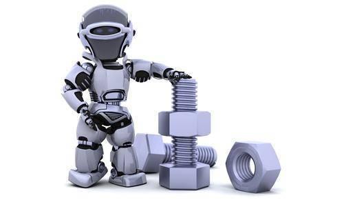 Cómo enseñar robótica a los niños