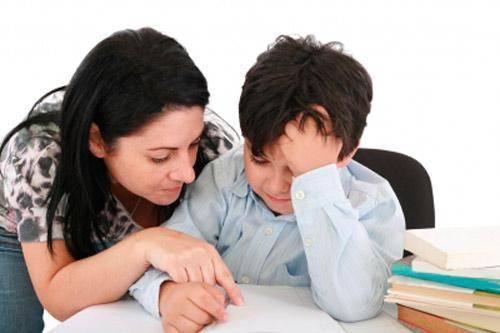¿cómo ayudar a mi hijo a tolerar la frustración?