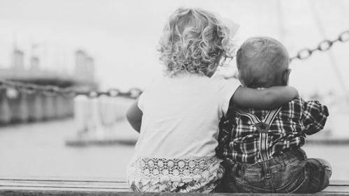 5 formas de fortalecer su empatía