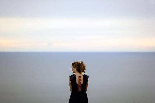 Tocofobia: el miedo intenso al embarazo y el parto