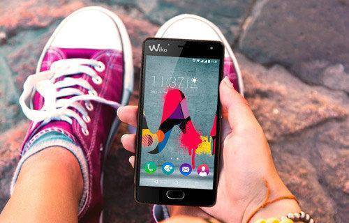 5 claves para el primer smartphone de tu hijo