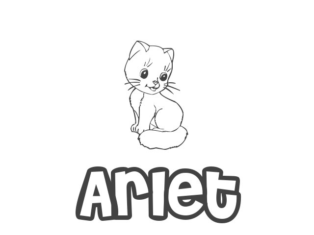 Nombre de Niña Arlet, significado y origen de Arlet - TodoPapás ...