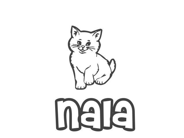 Nombre de Niña Nala, significado y origen de Nala - TodoPapás ...