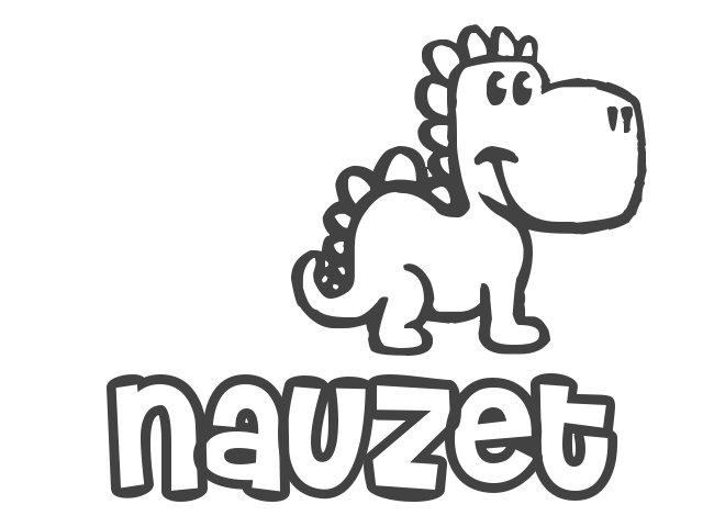 Nombre de Niño Nauzet, significado y origen de Nauzet - TodoPapás ...