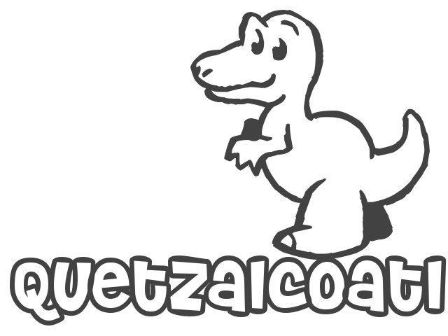 Nombre de Niño Quetzalcoatl, significado y origen de Quetzalcoatl ...