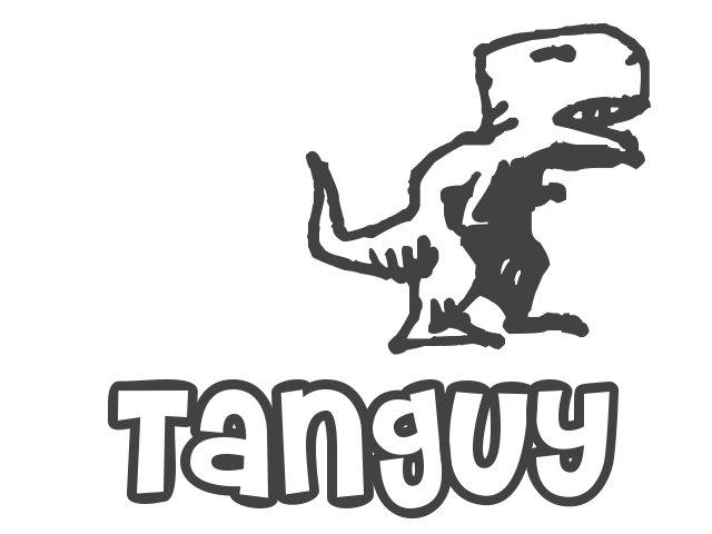 nombre de ni o tanguy significado y origen de tanguy todopap s Ke Ei SIW Tan descargar pdf colorea el nombre tanguy