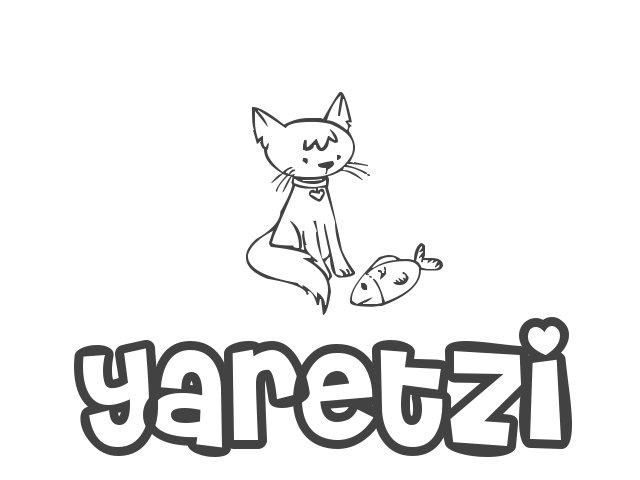 Nombre de Niña Yaretzi, significado y origen de Yaretzi - TodoPapás ...