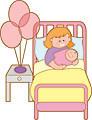 Cómo elegir un buen hospital para el parto