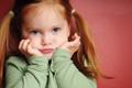 ¿Pueden los bebés aprender dos idiomas a la vez?