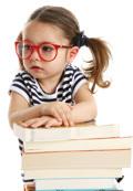 secciones psicología infantil En ocasiones, la mano dominante (la derecha) no coincide con el ojo dominante (el izquierdo) de una persona, lo que puede provocar problemas de aprendizaje y desarrollo, sobre todo en lo que se refiere a la escritura.