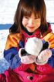 secciones juegos y manualidades Los niños son sin duda los protagonistas de la Navidad. Son fechas muy especiales para ellos que disfrutan y se entusiasman con cada momento.