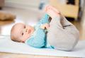 Fimose, um problema muito comum nos bebés!