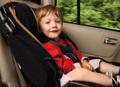 De viaje en coche Como evitar los mareos