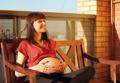 secciones salud embarazo Estos cursos son de vital importancia para la salud física y psicológica de los padres, según todos los expertos.