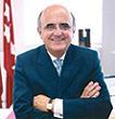 Pedro Núñez Morgades, Defensor del Menor de la Comunidad de Madrid